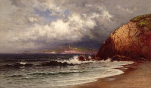 Raymond D. Yelland